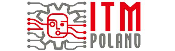 ITM POLAND 2021